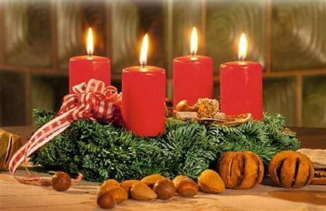 4 Bilder 1 Wort Adventskranz by Bilder Adventskranz 4 Kerzen Bilder19