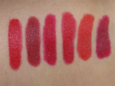 Nankai Alat Test Tekanan Pipa Test Elektrik Dsy 60 nyx cosmetics simply knock out daftar update harga