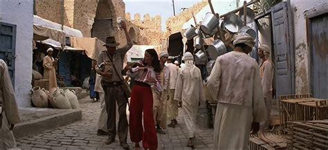 filme stream seiten raiders of the lost ark raiders of the lost ark 1981 filming locations the