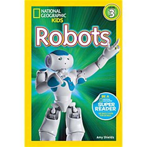 libro nat geo readers robots the last word on nothing give me a heroine who invents
