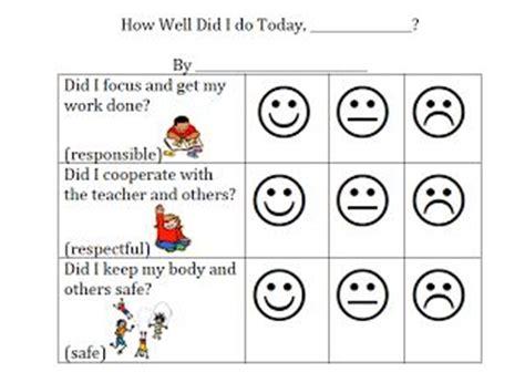 Mainan Edukasi My Sticker Copy And Colour With 400 Stickers preschool behavior charts printable printable ancestral charts printable for kindergarten