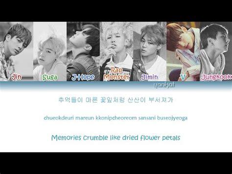 download mp3 bts n o download youtube to mp3 bts 방탄소년단 danger hangul