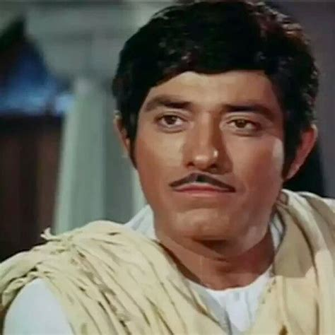 biography rajkumar hindi actor 38 best images about bollywood movie on pinterest indian