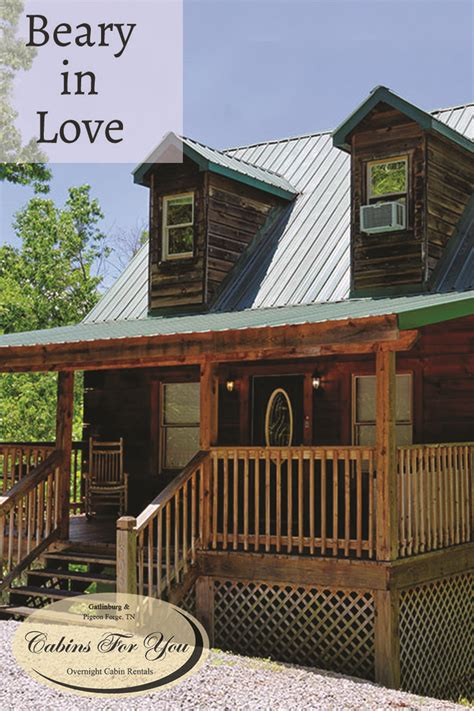 cheap 1 bedroom cabins in gatlinburg tn one bedroom house plans with photos cabin small lrg