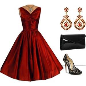 womens holiday wear sale prom dresses cheap