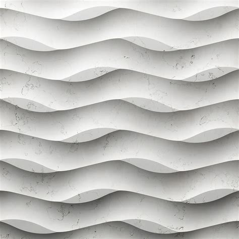 pattern wall panels wave pattern 3d wall panel come with cracked accent wall
