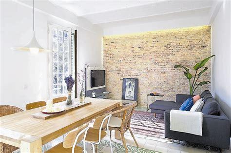 decorar salon estrecho y pequeño sala comedor bueno mesa de comedor moderna sala comedor