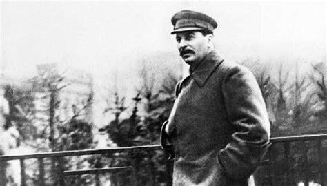 film perang komedi film komedi tentang stalin dilarang di rusia dunia tempo co