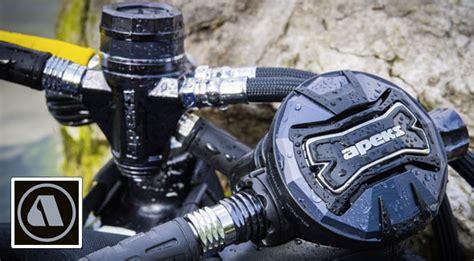apex dive gear apeks dive gear from the scuba doctor dive shop