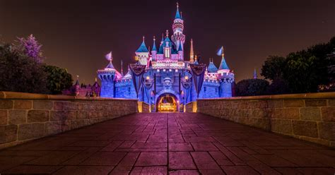theme parks in california 10 amusement parks in california with insane paranormal