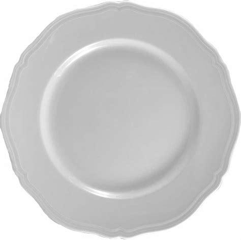 ginori antico doccia ginori antico doccia white salad plate porcelain gallery