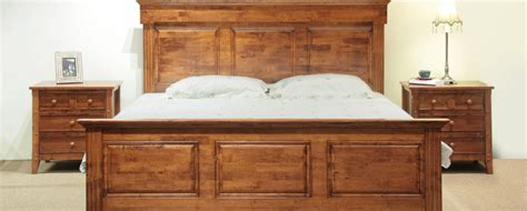 bücherwand massivholz schlafzimmer jugendzimmer einrichtungsideen