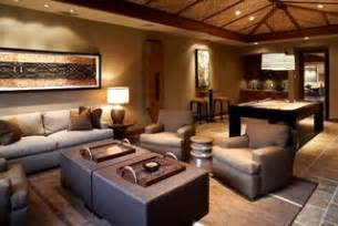 Browse thousands of bedroom ideas and hire a top contractor in your