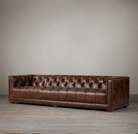 leather repair for couches timeless seating essential pad essentials pinterest