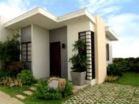 Single Story Farmhouse Plans by Bungalow House Plans Philippines Design Philippines