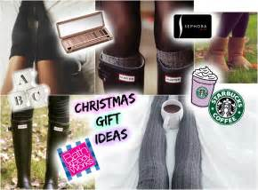 holiday gift guide affordable christmas gift ideas pinterest inspired 2014 youtube