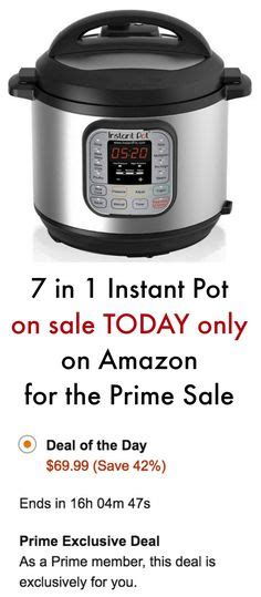 the ã å i my instant potã vegan recipe book from banana nut bread oatmeal to thyme polenta 175 easy and delicious plant based recipes i my series books 1000 images about vegan instant pot recipes on