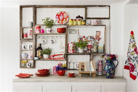 Kitchen Display Ideas kitchen display kitchen designs shabby chic