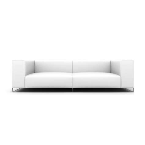 divano bianco divano bianco