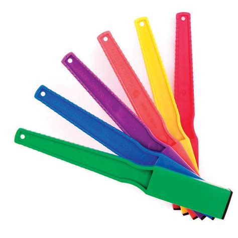 colored magnets 24 primary colored magnet wands 32 12 picclick