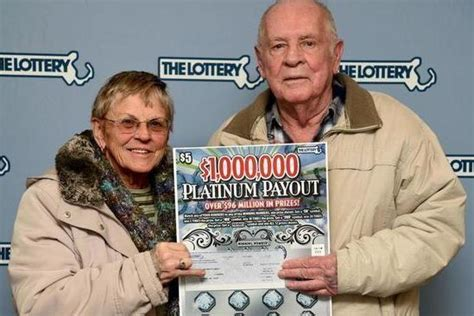 Publisher Clearing House Lotto - look lotto winner s wife won same amount from sweepstakes upi com