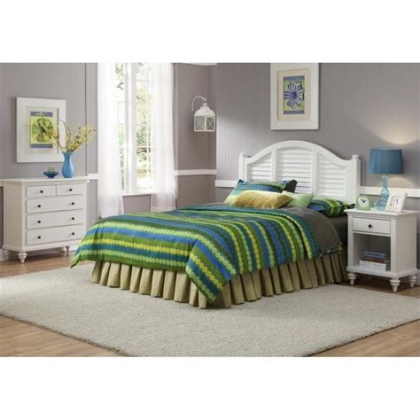 white 3 piece bedroom set 3 piece bedroom set in white 5543 x016