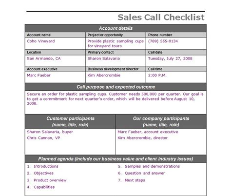 free restaurant daily sales report template daily sales report