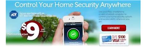 reasons for choosing adt other security system companies