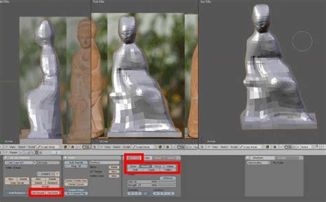 tutorial blender sketchup blender to sketchup a workaround for texturing organic