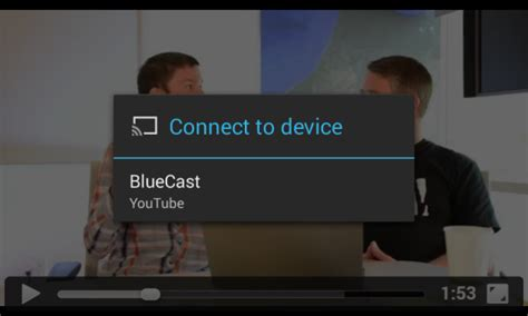 how to install chrome on android tv cast videos in chrome for android