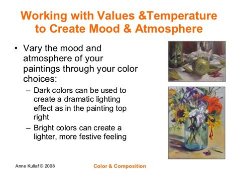 how do colors affect purchases amgrade tips to understand how do colors affect moods home decor