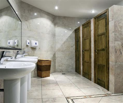 corporate bathrooms 15 best images about commercial bathrooms on pinterest