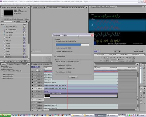 adobe premiere pro plugins adobe premiere pro cs3 video effects plugins free download