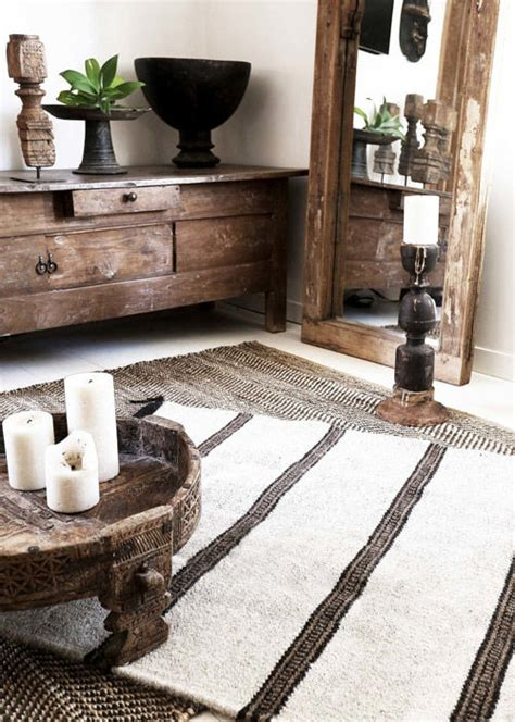 muebles estilo indio muebles indios todas sus claves y d 243 nde comprarlos