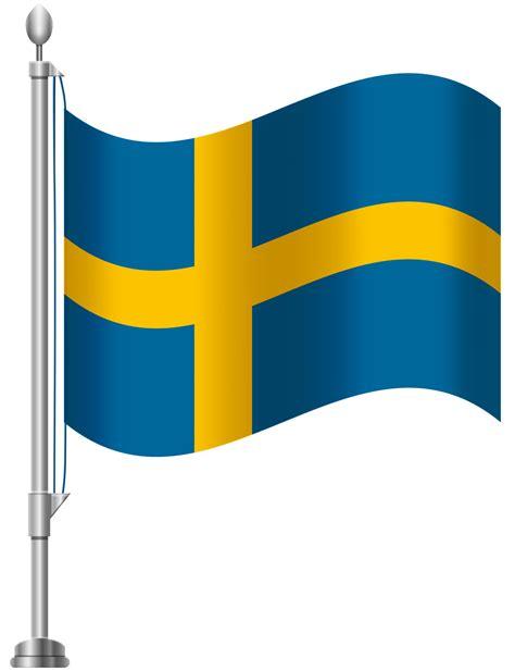 clipart png sweden flag png clip