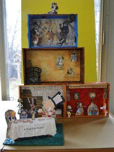 alice doll house 1000 images about alice in wonderland on pinterest alice in wonderland alice in wonderland