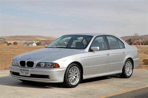 service manual 2003 bmw 530 workshop manual download service manual pdf 2003 bmw 530