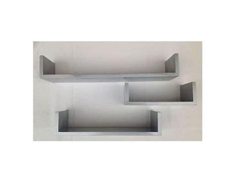 muebles recibidor online comprar muebles de recibidor baratos online nmuebles es