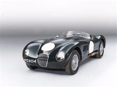 jaguar classic historic alfa romeo sports car and rare bmw roadster up