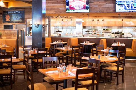 city tap room savor tonight city tap house opens in west palm savor tonight