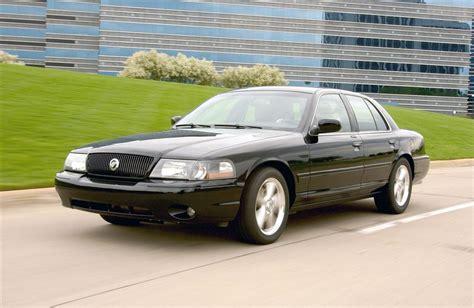 how petrol cars work 2004 mercury marauder parking system 2003 mercury marauder conceptcarz com