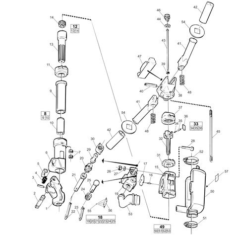 atlas copco air compressor wiring diagrams danfoss