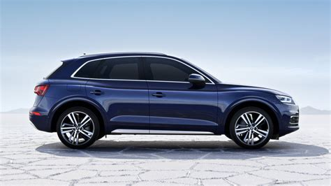 New Audi Q5 by The New Audi Q5 Gt Q5 Gt Audi India