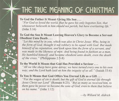 what is the significance of the christmas tree to christians a across my bow december 12 2012 freethinker s corner
