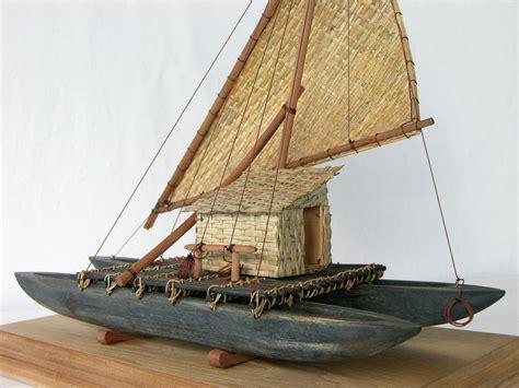 catamaran boat hawaii hawaiian catamaran model