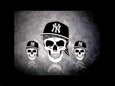 imagenes para perfil rap video de imagenes de rap youtube