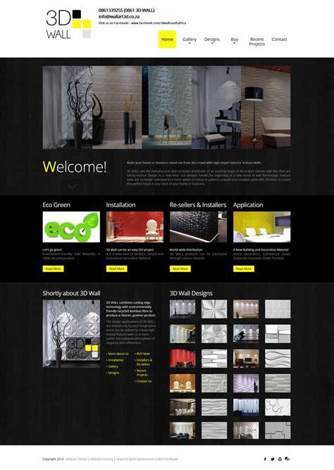 home design 3d toit 100 home design 3d toit homebyme logiciel d