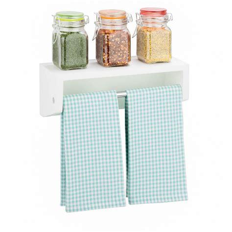 decorative shelves home depot 100 decorative shelves home depot wall shelves
