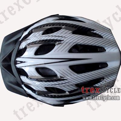 Helmet Sepeda Gunung trexcycle toko helm sepeda gunung dan sepeda balap