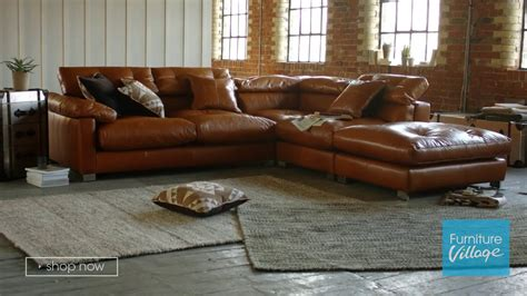 village furniture sofas furniture village leather sofas review goodca sofa